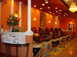 queen u0027s nails u0026 day spa photo gallery biloxi ms