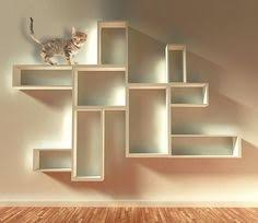 shelf designs 26 of the most creative bookshelves designs decorative wall