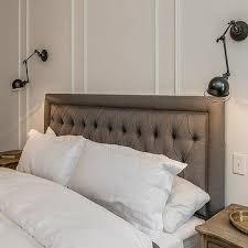 Swing Arm Lights Bedroom Swing Arm Sconce Design Ideas
