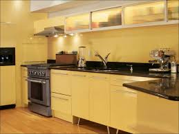 kitchen kitchen drawers small kitchen layouts modern kitchen
