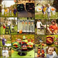 best 25 fall birthday parties ideas on pinterest fall birthday