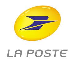 bureau de poste 1er bureau de poste poste lorient 56100 adresse horaire et avis