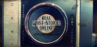 ghost stories ghost story letters archives page 2 of 2 real ghost stories online