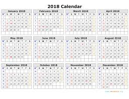 print a calendar september 2018 corol lyfeline co