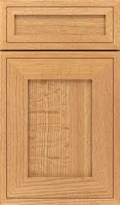 quarter sawn oak shaker kitchen cabinets at lowes finishes on quartersawn oak