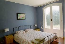 chambre simple ou petit chambre simple chambre difference idées de design
