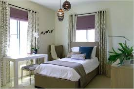 Bedroom With Grey Curtains Decor Window Curtains For Bedroom Curtains Decoration Ideas Masterly