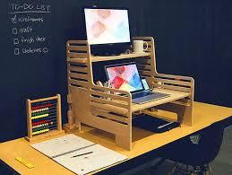 Shrine Storage Cube Most Awesome - modern furniture