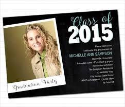how to make graduation invitations top 20 graduation invitation templates microsoft word for you
