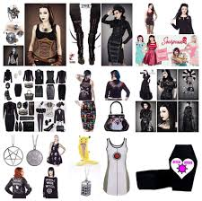 Monthly Clothing Subscription Boxes Wiccan U0026 Pagan Subscription Boxes Hello Subscription