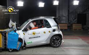 bugatti crash test euroncap announces crash test scores for land rover discovery