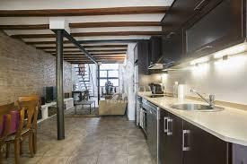 Craigslist 1 Bedroom Apartment Craigslist 1 Bedroom Apartments Brooklyn Top Craigslist Uc With