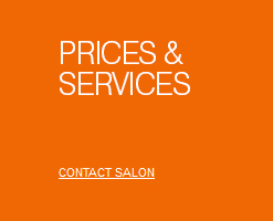 regis hair salon cut and color prices hair services hair colour styling salon treatments