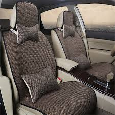car seat covers for honda accord aliexpress com buy car seat cover auto seat covers for honda