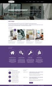 bathroom design template website template home remodel remodeling custom design residence