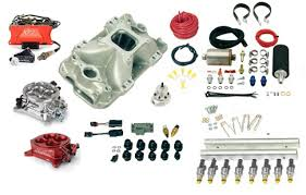fast xfi aftermarket electronic fuel injection systems and components