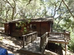 san clemente rancho cabins for sale