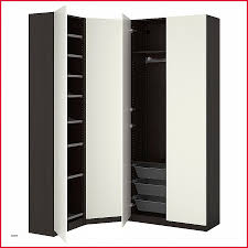 placard d angle chambre placard d angle chambre best of placard dangle chambre ikea top