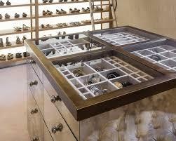 Walking Home Design Inc Walk In Closet Jewelry Organizer Home Design Ideas