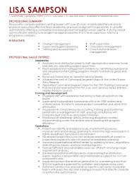 Cover Letter For An Administrative Assistant 100 Best Administrative Assistant Resume Templates Medical