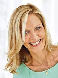 information on shoulder length hair for older women shoulder length layers hairstyle for older women