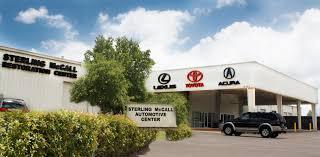 sterling lexus houston texas sterling mccall restoration center 12202 murphy road stafford tx