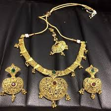 wedding gold set wedding gold necklace set view specifications details of gold