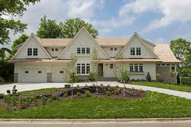 semi custom garage doors around minneapolis idc automatic you should be able to choose the way your garage door looks your garage door is an opportunity to enhance your home s appearance and transform its curb