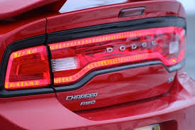 2013 dodge charger tail lights 2014 dodge charger overview cargurus
