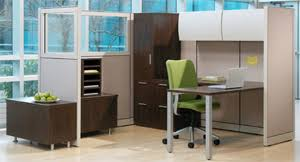 Office Furniture Knoxville by Used Office Furniture Nashville Tn Home Design Ideas And Pictures