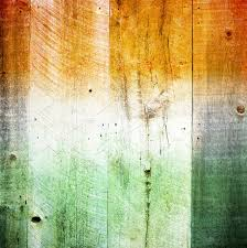 abstract three color wooden texture abstract photos creative