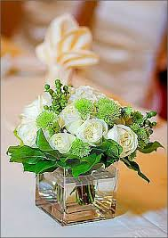 inexpensive wedding centerpiece ideas cheap wedding centerpieces ideas finding wedding centerpieces on