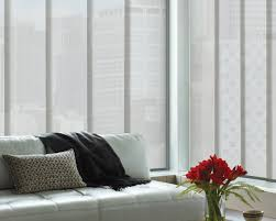 the ultimate guide to window panel pickndecor com
