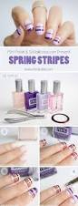 how to do nail art at home step by step gallery nail art designs