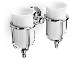 Bathroom Breathtaking Designer Bathroom Accessories Luxury - Bathroom accessories designer