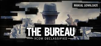 the bureau xcom declassified the bureau xcom declassified manual site