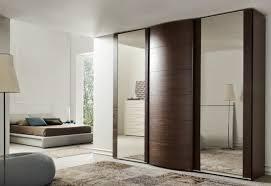 placard chambre best placard marron fonce chambre images amazing house design