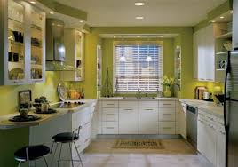 Mills Pride Kitchens Replacement Doors - Mills pride kitchen cabinets