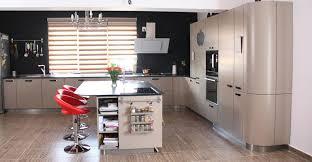 Studio Kitchen Designs How To Build A Tv Studio Kitchen For A Video Recipe Blog