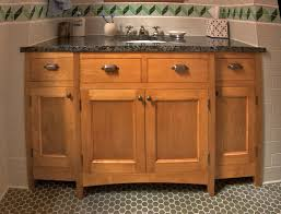 bathroom cabinets teak bathroom vanity top teak bathroom cabinet