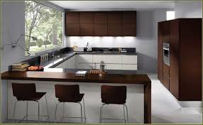 painting laminate kitchen cabinets home design ideas