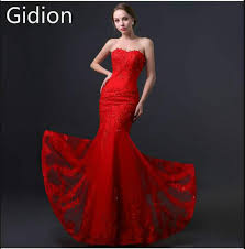red corset wedding dress great ideas for fashion dresses 2017