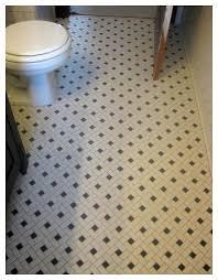 Bathroom Mosaic Tile Ideas by 100 Mosaic Bathroom Floor Tile Ideas Image Of Top