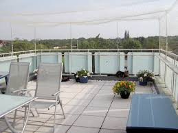 balkon katzensicher machen dsci00152 jpg
