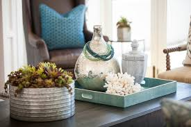 Coastal Home Decor 6 Tips For Decorating With Coastal Style Year Round Decorating