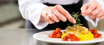 top cuisine top 10 countries for dining australia and the uk among the