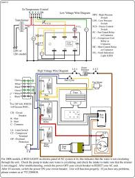 air conditioning unit diagram tags air conditioner wiring