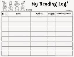 classroom freebies seuss themed reading log