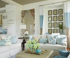 cheap beach decor for the home interior beach house decor blue white decorative home accessories