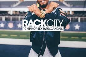 Meme Sextape - rack city 10 hip hop sex tape scandals